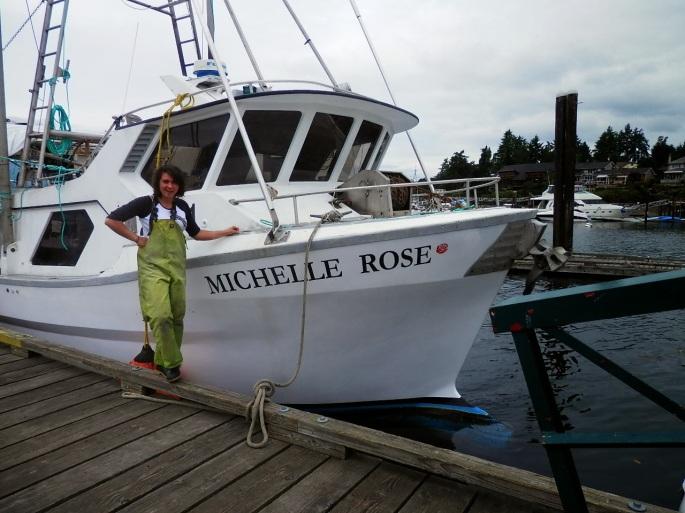 work on boat pics 2013 517